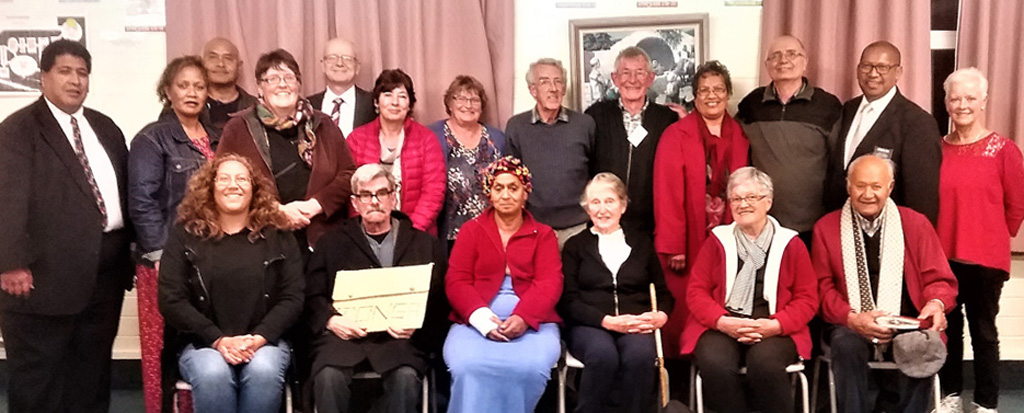 Nelson_Tasman_Interfaith_Council_May2017.jpg